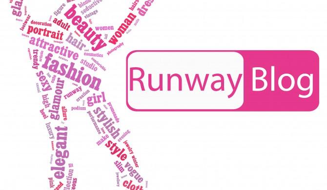 runwaybloglogo