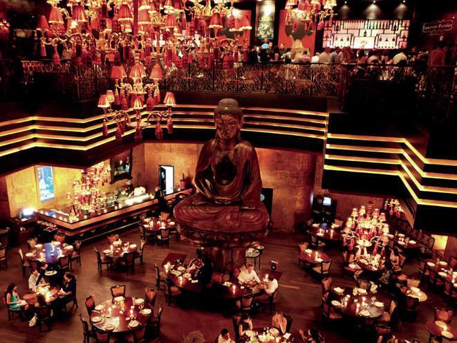 buddha-bar-parigi