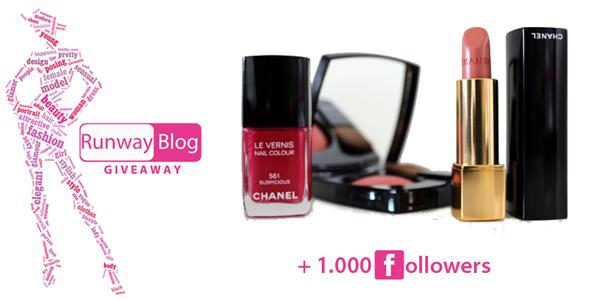 runwayblog_1000follower_giveaway