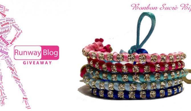 runwayblog_bonbonsucre_giveaway
